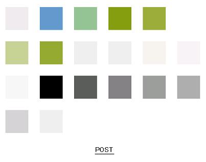 このブログでブックマークレットを実行した結果